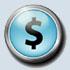 MoneyButton